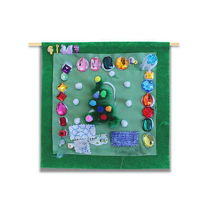 YAW Kids Quilt Square 9.png