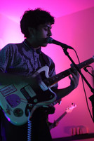 MOAH_CEDAR_Concert_Series_2020_Lancaster_CA