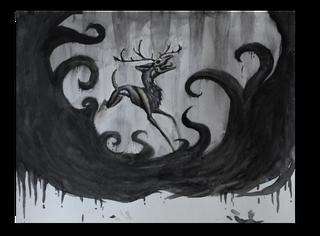 Woodland Devil _edit.png
