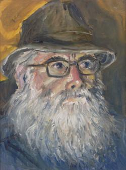 Renato De Guia