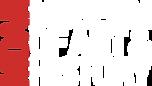 MOAH WHITE-FINAL-01.png