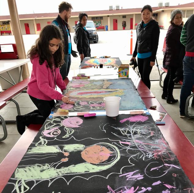 MOAH CountMeIn chalk art 2019 (7).jpg