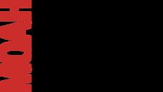FOUNDATION LOGO OFFICIAL-Black.png