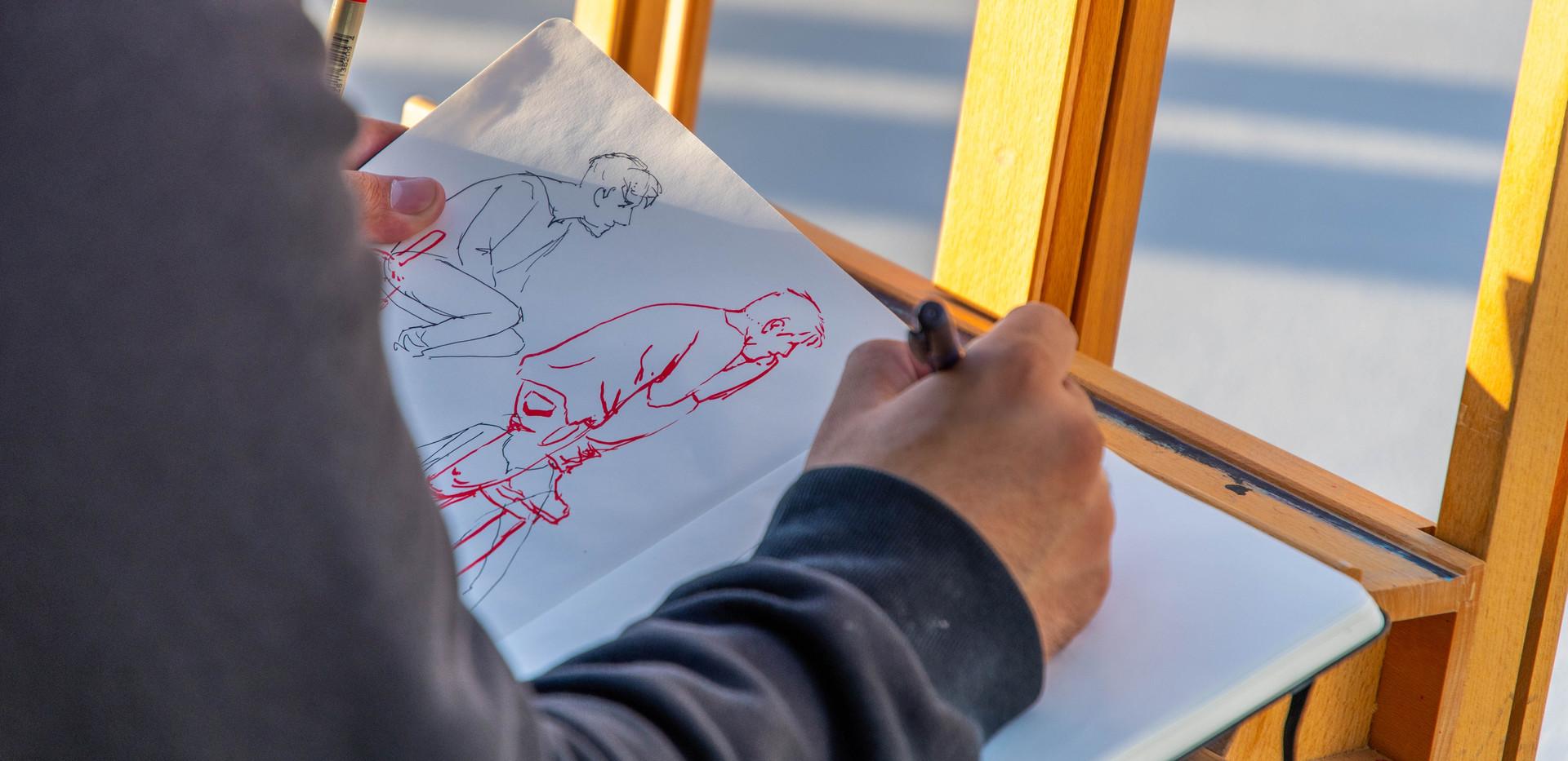 moah-live-figure-drawing_11-22-2020-10.j
