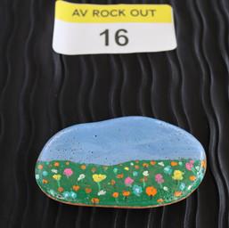 AV Rock Out 16