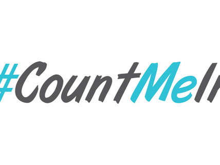 CountMeIn Final Thoughts