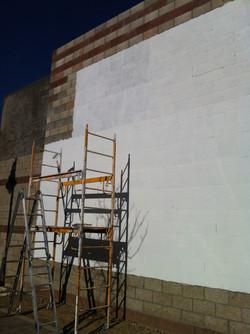 Pete Knight mural MOAH Lancaster CA GeoMay 2012 (1)