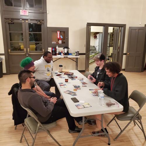 MOAH_CEDAR_ Board_Game_Cafe_2020_Lancaster_CA