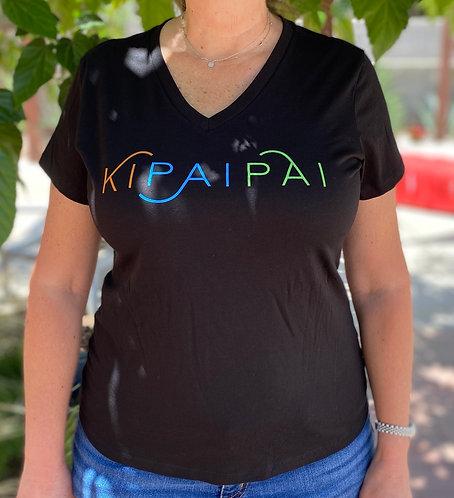 Women's Kipaipai Shirt