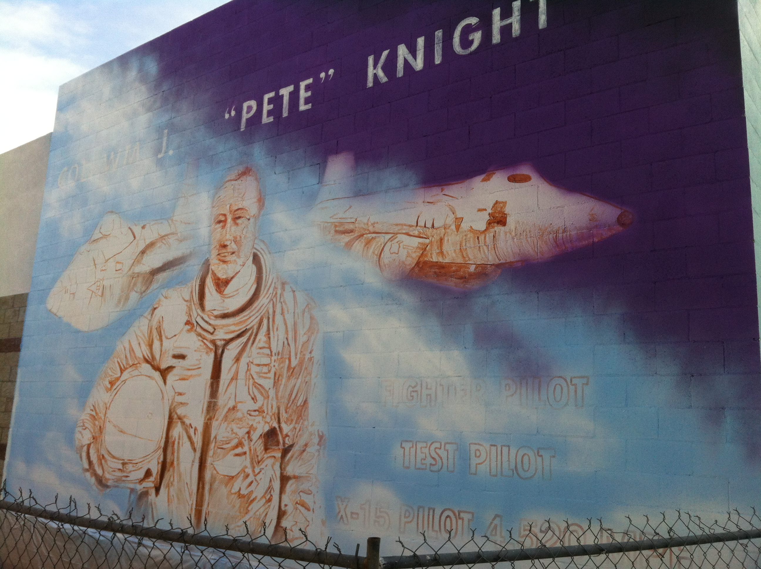 Pete Knight mural MOAH Lancaster CA GeoMay 2012 (7)