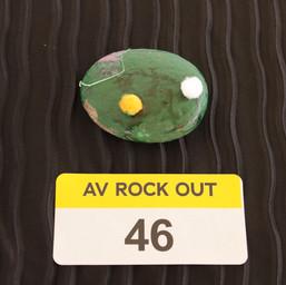 AV ROCK OUT 46