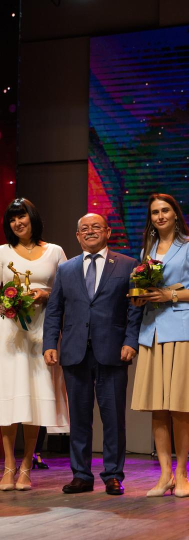 Курбатова