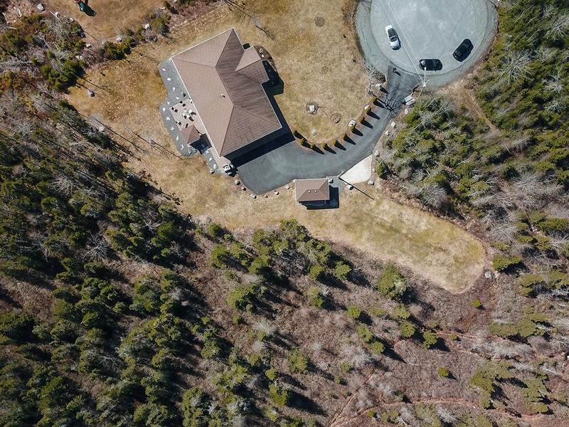 Drone-Image-1.jpg