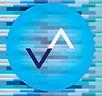 VA-Logo-Land-75_edited.jpg