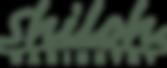 shiloh-logo.png