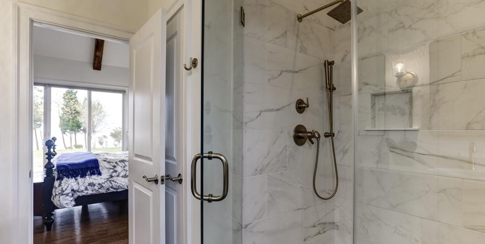 Custom Bath Design Grasonville MD