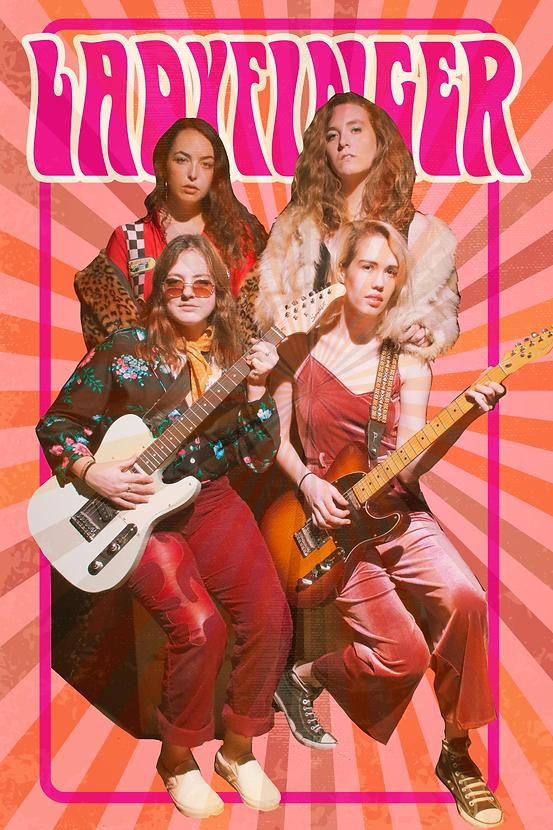 Ladyfinger_Poster.png