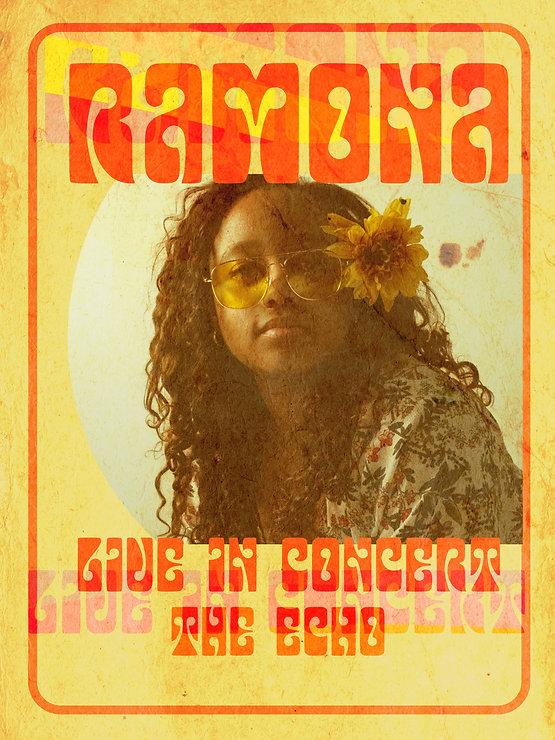 Ramona_Poster.jpg
