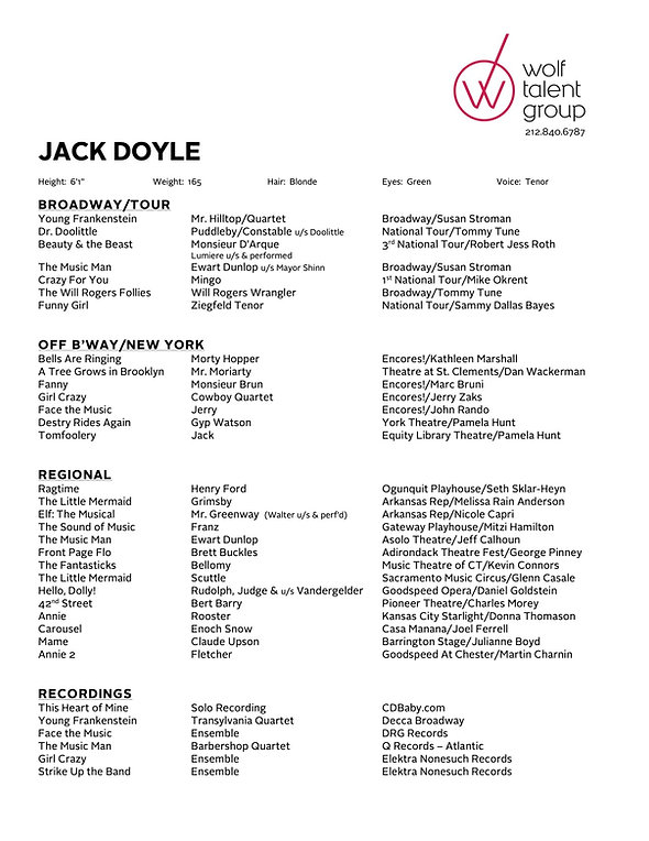 Jack Doyle Resume_2019.jpg