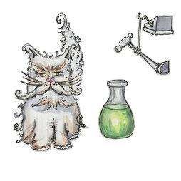 Schrodingers Cat.jpg