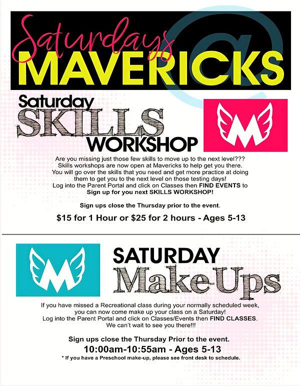 Skill and Make up days.jpg
