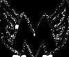 Mavericks%20Logo%20Blk_edited.png