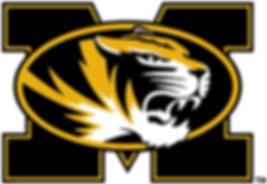 4200_missouri_tigers-alternate-1996.png