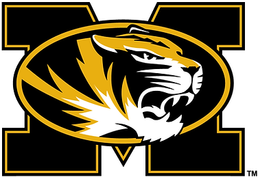4200_missouri_tigers-alternate-1996.png