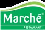 marche.png