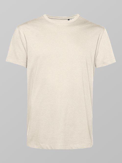 Organic Mqplus T-shirt