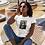 Thumbnail: Mona Lisa with maske 2020