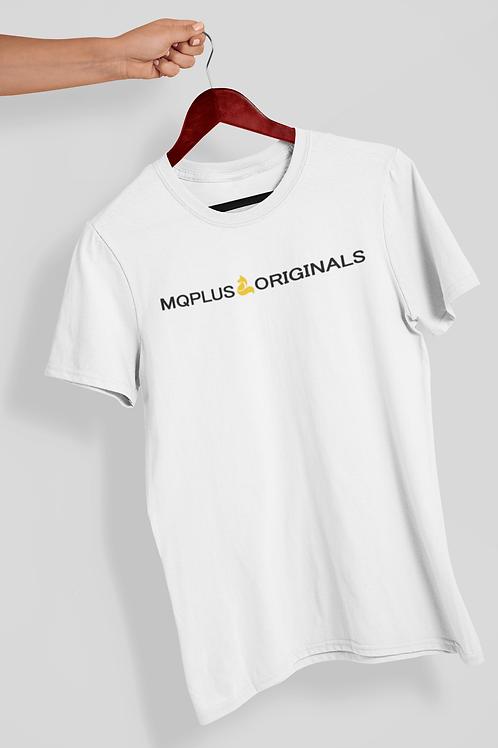 MQPLUS ORIGINALS