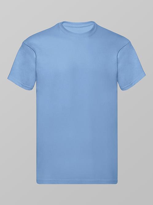 Mqplus T-Shirt