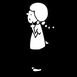 女の子2.png