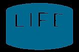 logo_ll.png