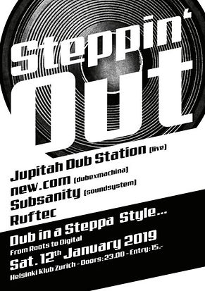 medium_739_small_Steppin_Out_Flyer_Solo-