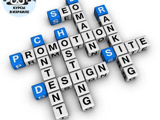 Способы продвижения малого бизнеса в интернете