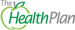 The Health Plan