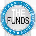 UMWA HR Funds