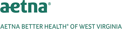 Aetna Better Health of WV