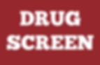 drug screen.png