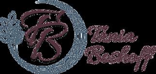 Final+Logo+B.png