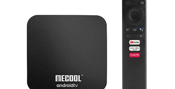 MeCool KM9 (4/32G)