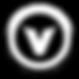 V-Stream SA.png