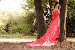 Catia Giorgini Couture