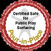 RR Badges aka PiP Ipemapub.png