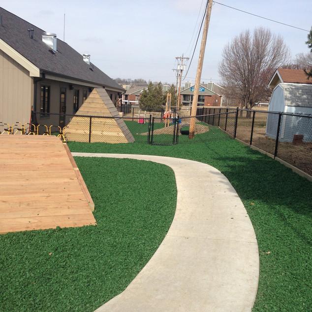 Playground - Green Mulch (3).jpg