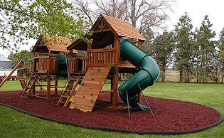 Playground - Residential (Rubber Mulch - Redwood).jpg
