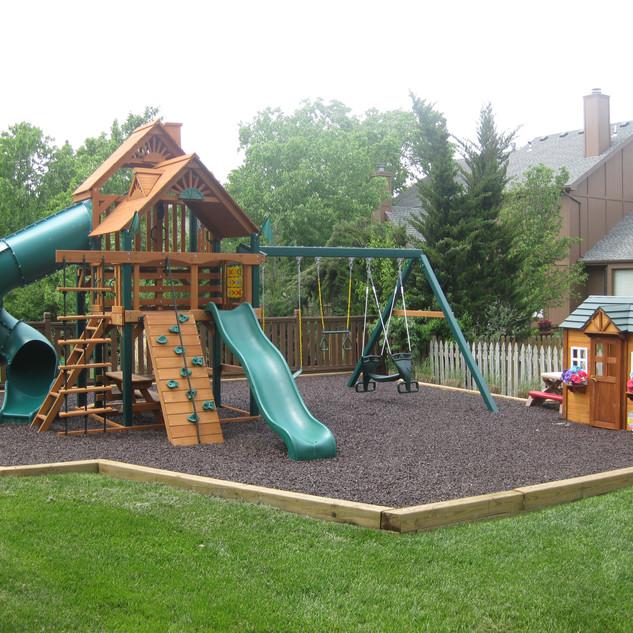 Playground - Brown Mulch (1).JPG