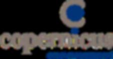Copernicus Logo_AM_color copy_edited.png